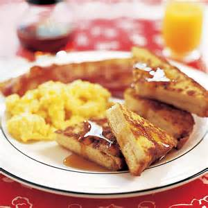 country toast recipe apricot almond stuffed toast cook s country