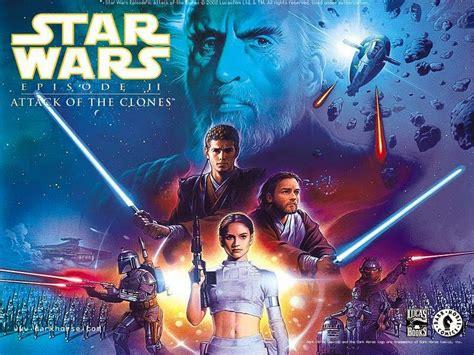 disney y lucasfilm lanzar 225 n 20 libros antes del estreno de star wars episode vii fayerwayer adictamente 03 16 15