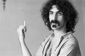 Zapppa Search Frank Zappa Documentary Gets A Director Billboard