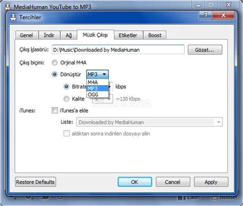 mp3 download youtube gezginler mediahuman youtube to mp3 ekran g 246 r 252 nt 252 s 252 gezginler