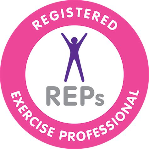 weight management qualification qualifications kmr health