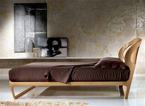 classic contemporary furniture classic contemporary bedroom furniture by carpanelli