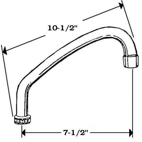 coloring page of water spout water faucet coloring coloring pages