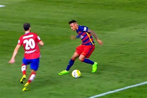 football as football football skills tricks 2015 2016 hd youtube