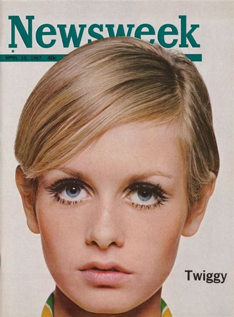 haircuts hornby 297 best newsweek cover images on pinterest