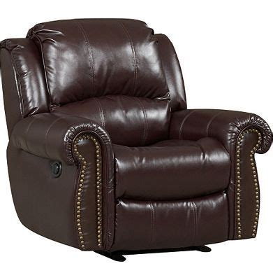 havertys recliner chairs havertys prestige power recliner sit pinterest