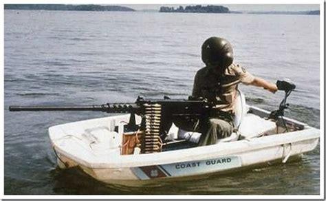 funny boats funny pictures - Funny Boat Pictures
