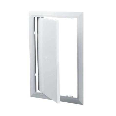 Plumbing Access Panel Home Depot by Vents Us 12 In X 12 In Plastic Wall Access Panel D 300x300 The Home Depot