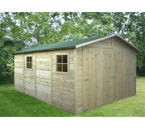 garage carrefour gardenas garage rorvik bois ventes