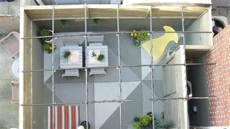 pvc pergola knock it off the live well network