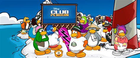 Club Penguin Membership Giveaway - club penguin goodie bag giveaway free plushies membership more aol games