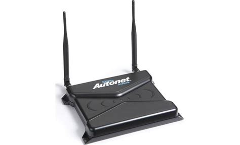autonet mobile wifi router autonet mobile router wireless service provider