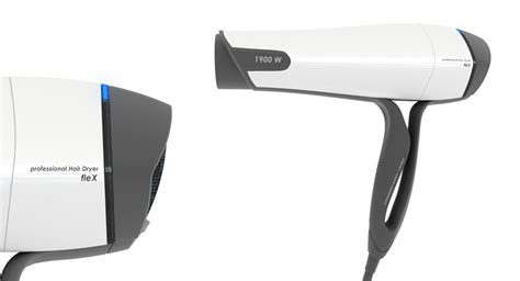 Hair Dryer Cooler flex hair dryer cool stuff to buy hair