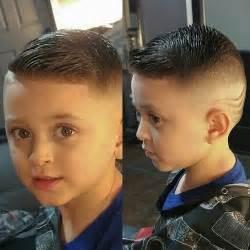 hair cut for 19 year boy 20 сute baby boy haircuts