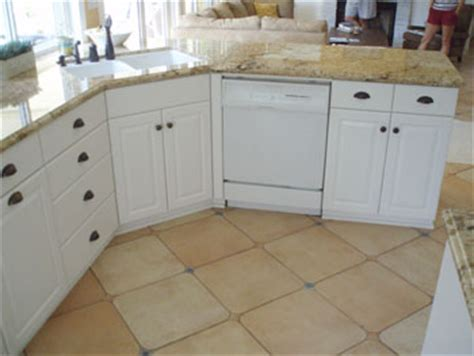laminate kitchen cabinet door fronts untitled document frontiercabinets