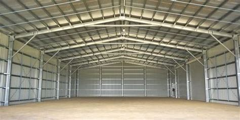 shed manufacturers industrial sheds manufacturer from mumbai