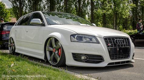 Audi A3 Hybrid by Audi A3 Sportback Hybrid Audi A3 Sportback