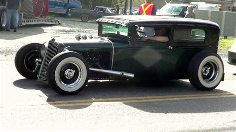 best rod rat rods from the best of rods and rat rods