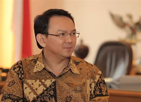 ahok religious blasphemy unnecessary blasphemy trial begins for jakarta s christian