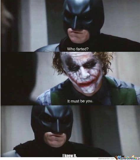 Happy Birthday Batman Meme - batman birthday meme www imgkid com the image kid has it