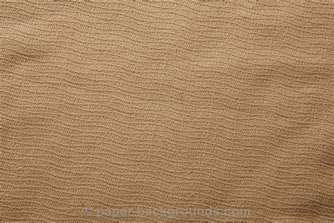 Fabric Paper - paper backgrounds light brown fabric texture