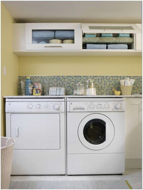 laundry room near me 20 awesome laundry room storage and organization ideas