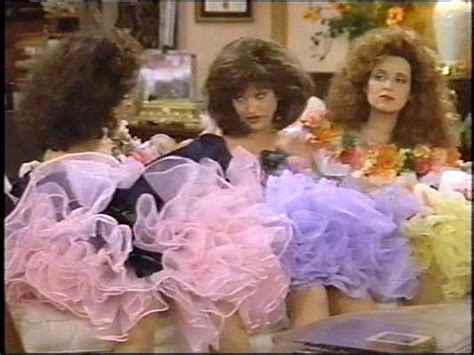 designing women tv shows 80s scroll
