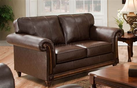 soft leather sectional sofa soft leather furniture buybrinkhomes com