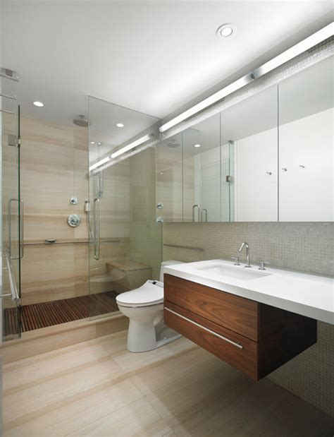 scandinavian bathroom design scandinavian modern condominium scandinavian bathroom