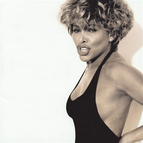 simply the best what happened to tina turner what s she doing now in