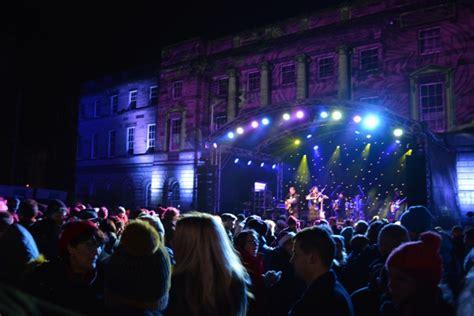 new year in edinburgh 2016 hogmanay new years celebrations in edinburgh travel yourself