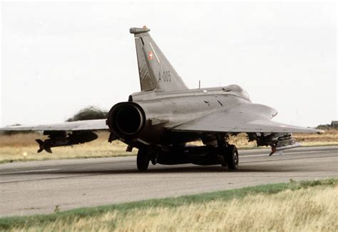 fighter jets for sale fighter jet fighter jets for sale to