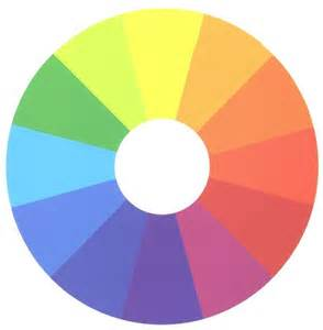 pastel color wheel 32 best images about colours all around on