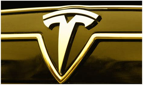 tesla meaning tesla logo meaning and history models world cars