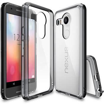 Rearth Ringke Fusion Iphone X Smoke Black ringke fusion nexus 5x smoke black price in