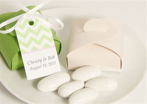 favor meaning meaning of jordan almonds as wedding favors weddingelation