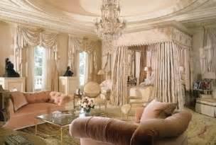 luxurious bedrooms designer luxury bedrooms design bookmark 14732