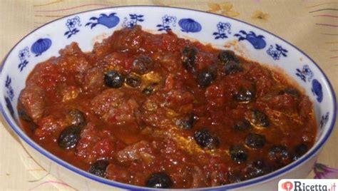cucinare cinghiale congelato ricette di cucina con il cinghiale le migliori ricette