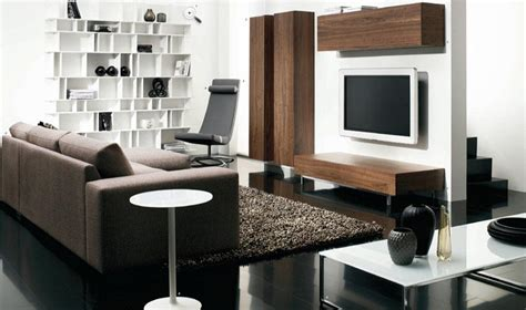 Living Room Furniture Gallery by Furniture Living Room Furniture Ideas Living