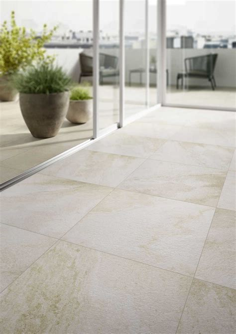 backyard flooring indoor and outdoor flooring view the collections marazzi