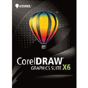 corel draw x6 india price coreldraw graphics suite x6 download with discount offer