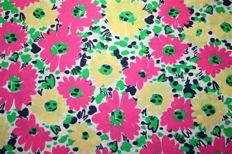 doodlebug fabric lilly pulitzer fabric doodlebug 18 by 18