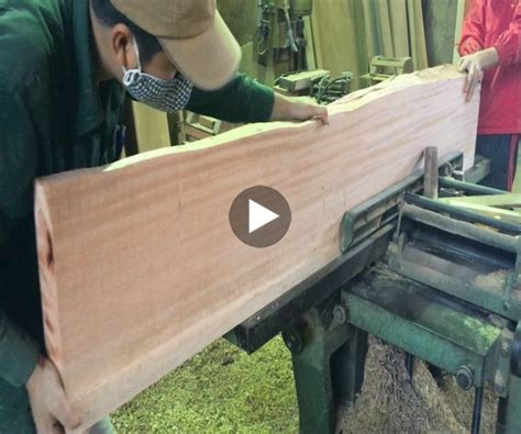 Build A Bed Frame Cheap 187 Woodworking Your Style Build A Bed Frame With Cheap Price How To Diy Woodworking