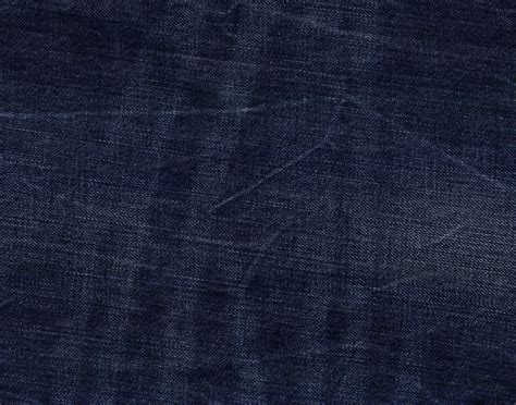 denim blue 4 denim jeans texture set jpg onlygfx com