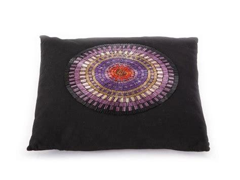 cuscini per divani design cuscini per divani interior design e dintorni interior
