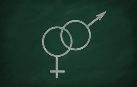 what does transgender mean exactly and how does the what does transgender mean autos post