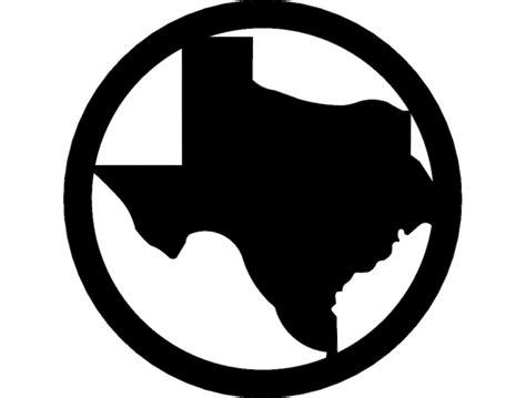 texas dxf file   axisco