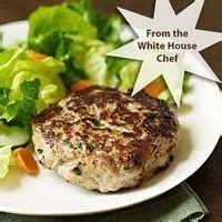 white house meat loaf recipe misc meat recipes on pinterest turkey meatloaf crab