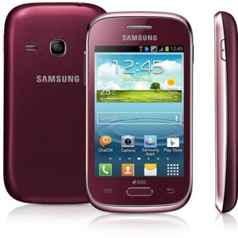 reset samsung young hard reset samsung galaxy young plus tv s6293 s6293t