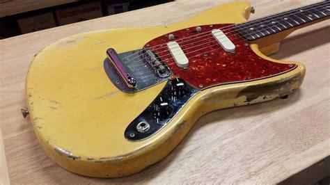 67 mustang fender 1967 fender mustang 300guitars